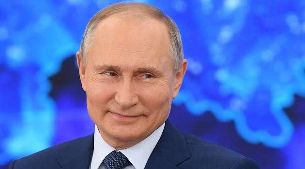 Климкин: часть российских элит начала скрытую игру против Путина