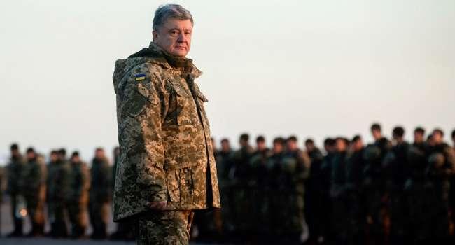 Давыденко: смотрю на то, что в РФ и понимаю, был бы у нас «Порох» при власти, могли бы сейчас хорватский вариант запустить на Донбассе