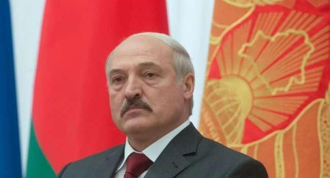 «Несмотря на снижение протестной активности»: журналист заявил, что противостояние Лукашенко с оппозицией приблизилось к критической точке