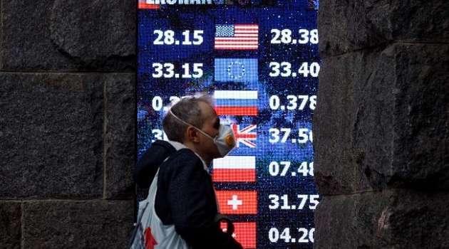 Незначительный рост: эксперт спрогнозировал курс доллара на следующую неделю