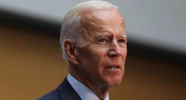 «Будет только нарастать»: Пушков заявил о неизбежном разочаровании американцев в Джо Байдене
