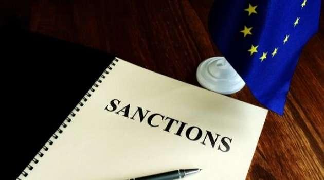 Страны Балтии выступили за санкции против РФ из-за подавления протестов