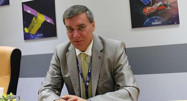 Уруский рассказал о вероятном разоружении и продаже «Украины»
