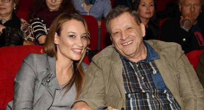 «Я в это до сих пор не верю»: вдова Грачевского сделала неожиданное заявление