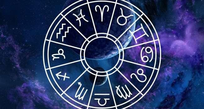 Астрологи назвали самые удачливые на деньги знаки Зодиака