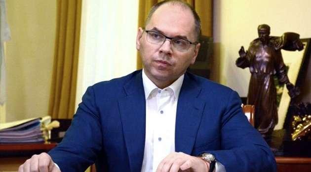 Степанов рассказал, какие планы у власти по продолжению карантина