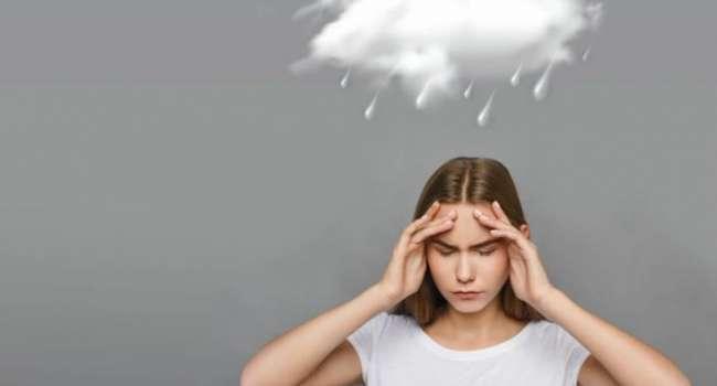 «Списывают своё плохое настроение на погоду»: Мясников развенчал мифы о метеозависимости