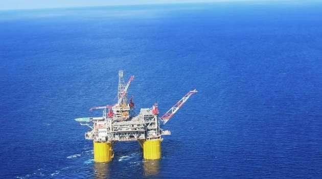 Нефть подорожала, несмотря на продолжающийся карантин в мире