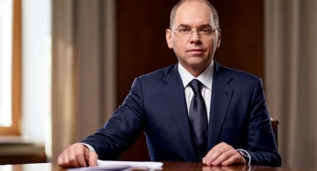 Политолог: не стоит слушать об эффективности локдауна от Степанова – он без 5 минут министр в отставке