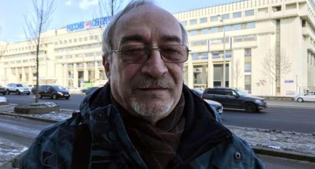Разработчик «Новичка» заявил о создании лекарства для лечения коронавируса