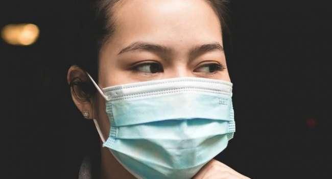 Эти заболевания могут неожиданно проснуться: специалист рассказала о влиянии коронавируса на болезни глаз
