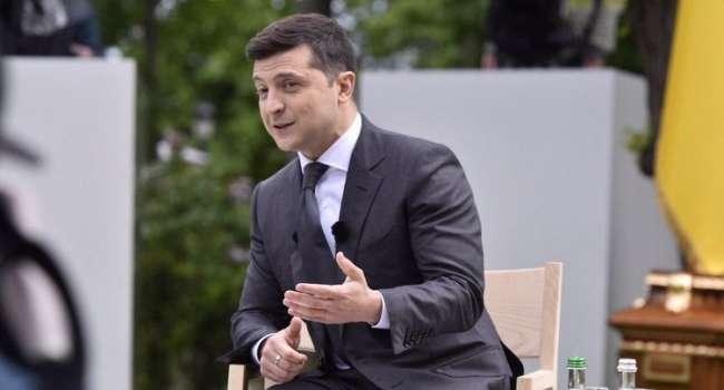 «Какая там химия, там могут быть только интересы»: Эксперт отреагировал на заявление Кулебы и отметил, что Зеленский не нужен Байдену
