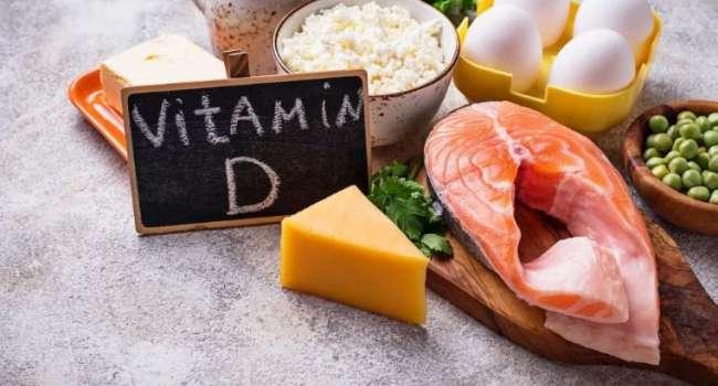 Это большая группа необходимых веществ: специалист объяснила, почему в зимние месяцы необходимо принимать витамин D