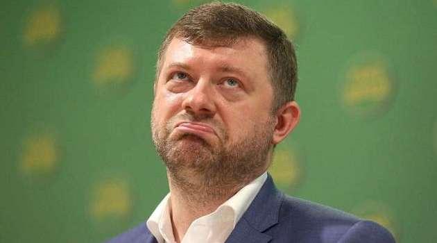 В Украине вакцинация от коронавируса невозможна: в ВР назвали причину