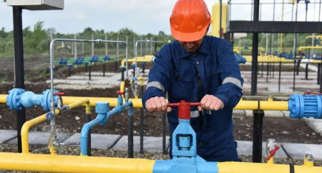 «Афера века от властей Украины»: депутат назвал причину баснословных цифр в платежках за газ