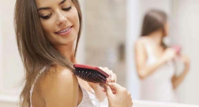 Зимой это необходимо: косметологи назвали доступные травы для укрепления волос