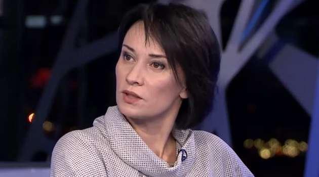 Ветеран АТО о вакцинации в Украине: у нас сейчас процветает «ковидная мафия»