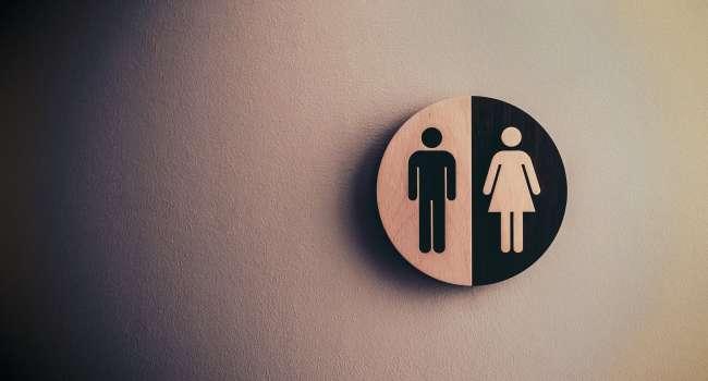 «Определить можно в туалете»: Опасные болезни при моче разных цветов