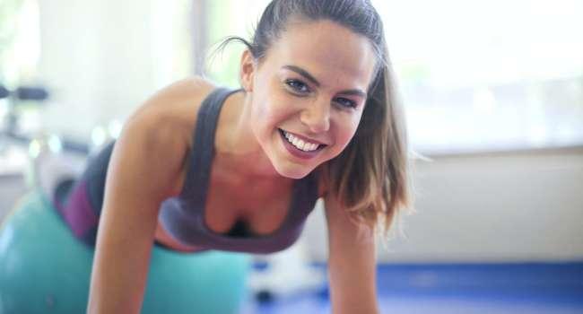 «Перестаньте ругать себя за свой лишний вес»: Психологи назвали секрет успешного похудения