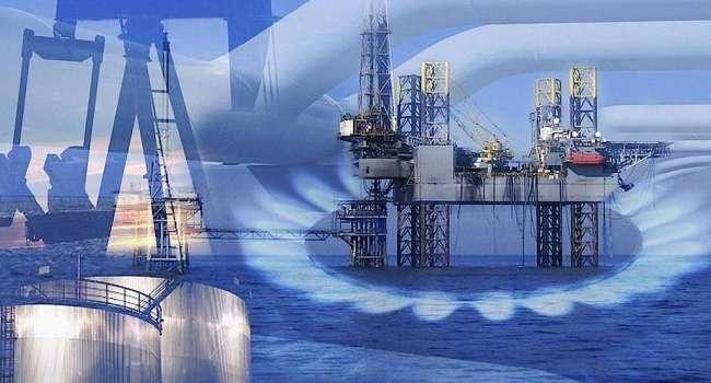 Украинцы могут значительно уменьшить расходы на природный газ – Кравчук