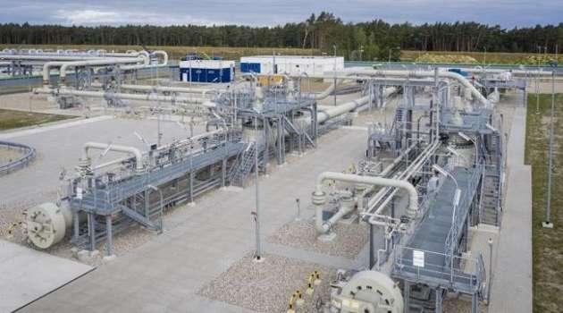 «Оно выйдет из США «: в Польше ожидают блокировку газопровода «Северный поток – 2»