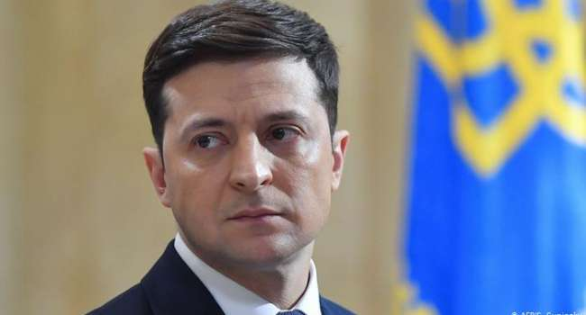 Романенко: вижу, как Слуги народа пытаются сыграть финт Порошенко, что если не они, то Путин придет