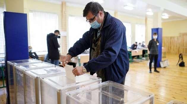 Партия «Батькивщина» продолжает наращивать популярность среди украинцев – соцопрос