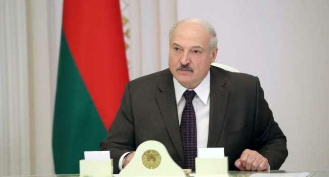 «Только в режиме Северной Кореи»: политолог объяснил, как Лукашенко может сохранить абсолютную власть