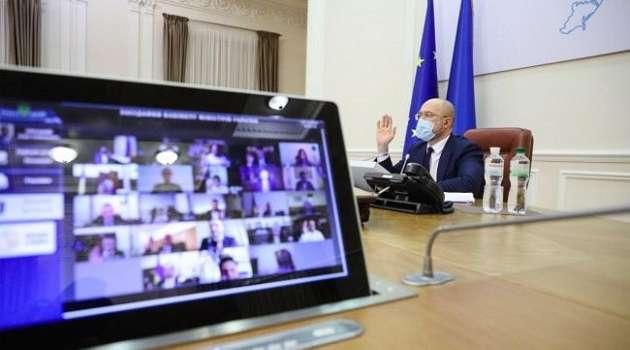 Части украинцев пообещали компенсации за подорожание электроэнергии: подробности