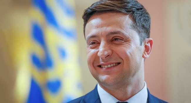 Роспуск КСУ: Зеленский отозвал законопроект