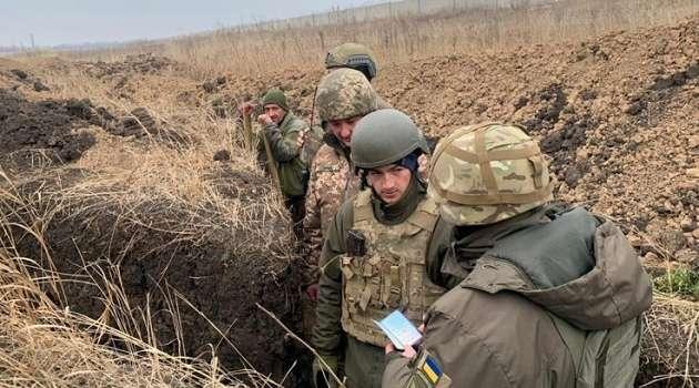 «У нас официально войны нет»: эксперт указал на главную причину неудач Украины в переговорах по Донбассу