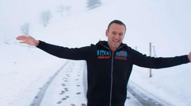 «Глубокая обеспокоенность»: новый глава Госдепа США намекнул на меры против РФ из-за ареста Навального