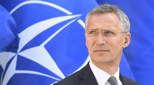 Из-за агрессии России: НАТО призывает выделять больше средств на оборону