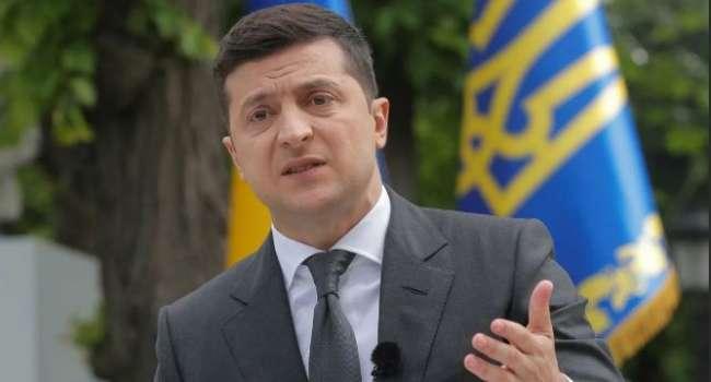 «При Азарове всё это было доступнее»: общественник удивился, почему Зеленский хвалится ипотекой под 7%