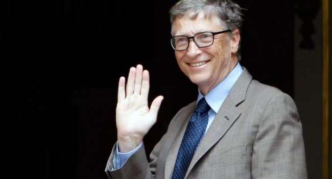 «Это то же самое, что угроза войны»: Билл Гейтс предложил собственные методы борьбы с новой пандемией