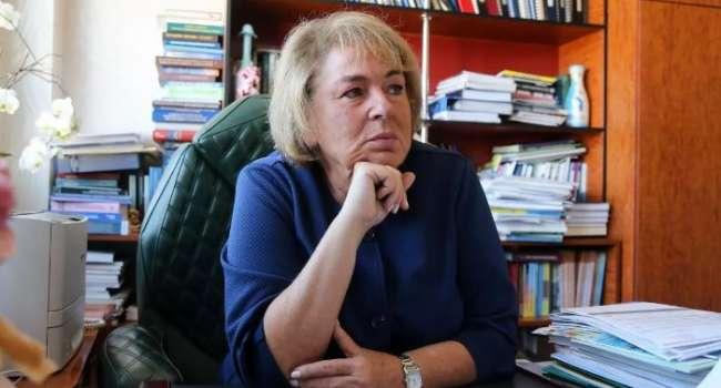 Более 50%: социолог назвала число украинцев, живущих за чертой бедности