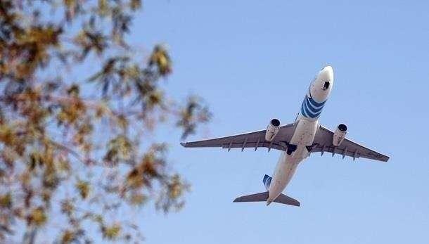 Шмыгаль обещает украинцам авиаперелеты по дешевой стоимости