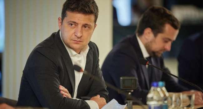 Политолог: есть угроза, что сразу после каналов Медведчука блокировка также коснется «Прямого» и «Эспрессо»