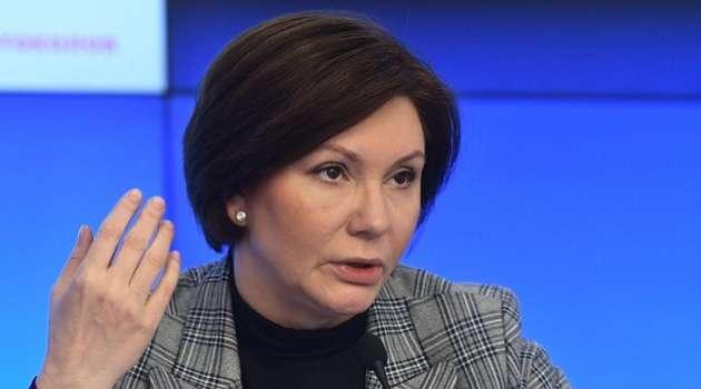 «Ни один сумасшедший в этой стране не допускал такого беспредела»: Бондаренко жестко высказалась о закрытии каналов Козака