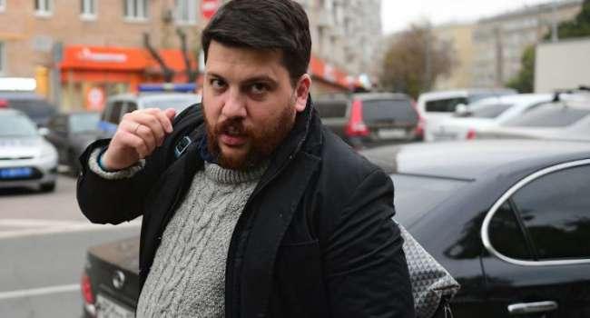 «Это просто предательство, или он агент Кремля»: россияне эмоционально отреагировали на решение соратника Навального прекратить акции протеста