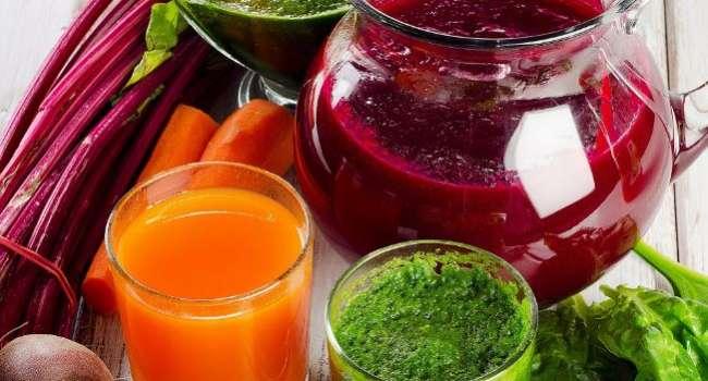 Нет ничего невозможного: диетолог рассказала о лучших продуктах для гипертоников