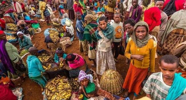 Самые страшные заболевания: доктор предупредил об опасности путешествий в Африку