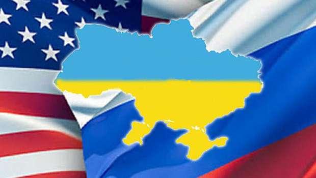Крым никогда не станет частью России: В США готовится мощный законопроект