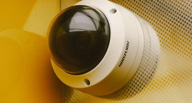 Под прицелом камер. Как за нами следят современные системы видеонаблюдения?