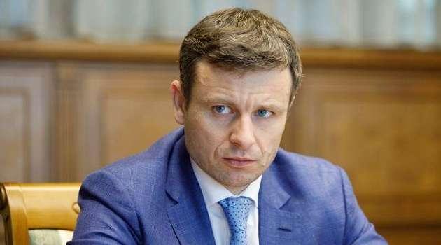 Кабмин и МВФ ведут переговоры по урезанию бюджета, - Марченко
