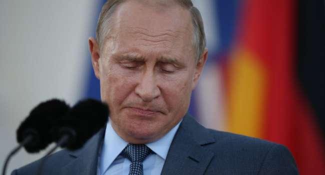 «Путин только делает вид…, а сам лжет»: США публично «разбомбили» Москву за Донбасс. Дальше санкции?