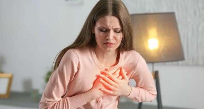 Это может произойти в любом возрасте: доктор назвала патологии, вызывающие внезапную смерть