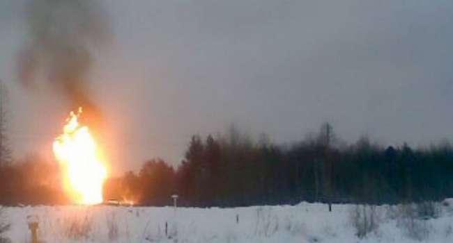 На Донбассе подорвался еще один украинский военный