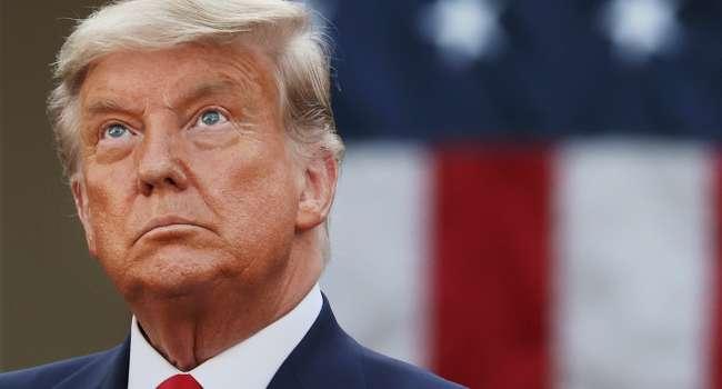 В США оправдали Трампа – тема импичмента закрыта
