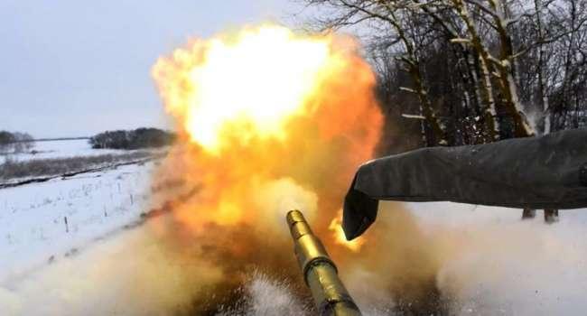 На Донбассе произошла очередная трагедия: Украина потеряла сразу трех защитников